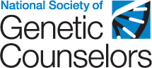 National Society of Genetic Counselors (NSGC)