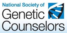 logo-nsgc